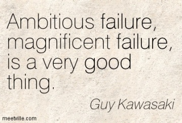 Quotation-Guy-Kawasaki-failure-good-Meetville-Quotes-204243