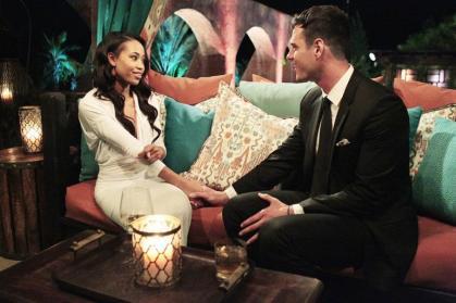 bachelor-season-20-episode-3