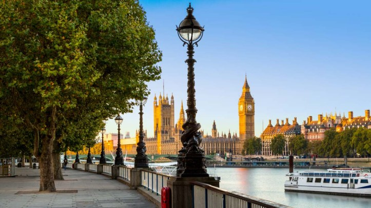 london-south-bank-1112x630